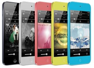 Apple-iPod-Touch-6G