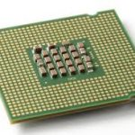 Kirin990 5Gに対応した 新しいCPUを開発中 Kirin980の後継モデル