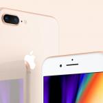ドコモ ソフトバンク iPhone8 /Plus アイフォーン8 MNP 乗り換え 新規  一括0円 キャッシュバック